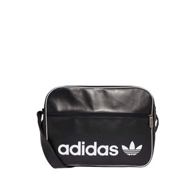 100% authentic d1509 ff8b2 Morral adidas Originals Airliner Vintage - Dh1002 - Tripstor