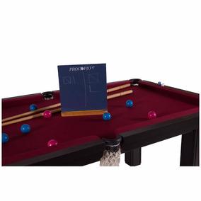 Mesa 4 Em 1 Vinho Sinuca Futebol Botão Ping Pong Tenis Mesa