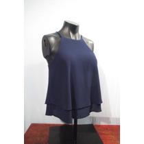 Blusas Dama A Precio De Mayoreo Ideal Para Boutiques $80 C/u