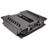 Modulo Banda 1500w Rms Ice Amplificador 1500 Digital 2 Ohms