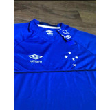 ee8fab84f8 Camisa Cruzeiro Sem Patrocinio - Camisa Cruzeiro Masculina no ...