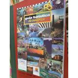 Guía Turística De Sudáfrica 60 Páginas