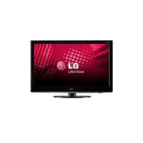 Tv Lg 42 Pulgadas Full Hd 1080p