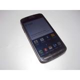 Celular Samsung S4 Active Mod. Gt-i9295 Leia Anuncio