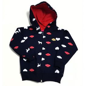 ab98102f3 Casaco Psg Preto - Camisetas e Blusas para Meninos no Mercado Livre ...