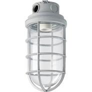 Luminária Refletor Blindado 100w E-27 Tramontina 56151010