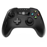 Gamesir T2a Bt Wireless Game Controller 1#
