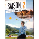 Libro saison libros en mercado libre per libro saison 2 nuevo libro de actividades 3 dvd fandeluxe Images