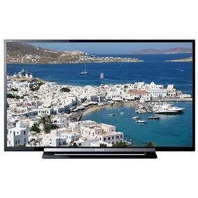Tv Televisor Sony Led 32 Pulgadas Edicion Especial R40 Nuevo