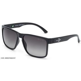 Perna Oculos De Sol Mormaii Monterei - Óculos no Mercado Livre Brasil b3afc45312