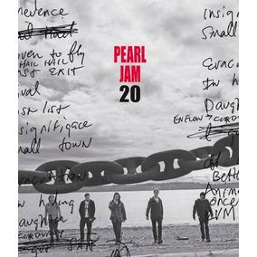 Pearl Jam Twenty - Pearl Jam