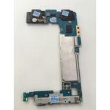 Placa Lógica Galaxy Tab 7.0 P1000 3g 16 Gb Não Funciona!
