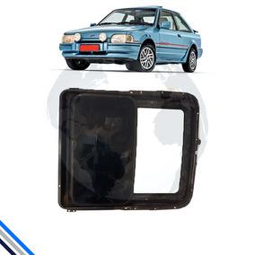 Teto Solar Completo Ford Escort (xr3) 1993-1994
