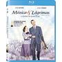 Blu-ray Musica & Lagrimas A Historia De Glenn Miller Lacrado