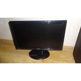 Monitor Benq Gl950 Led 9hl6rlbq8l