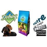 Pedigree No Croquetas Cachorro Premium 20 Kg Puppy Adulto 1a