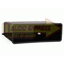 Pocket Nissan Sentra 88007422