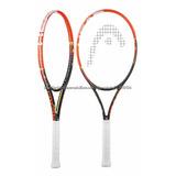 Raqueta De Tenis Head Youtek Graphene Radical Mp