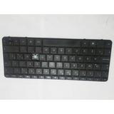 Teclado Compaq Mini Cq10-422la (cod642)