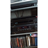 Reproductor De Blu Ray Bdp Oppo 93