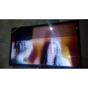 Tv 40 Polegadas Sansung