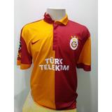 Camisa Didier Drogba Chelsea - Camisas de Times de Futebol no ... 301b6b444bc55