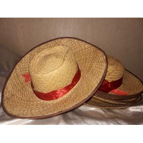 7152c502524f4 Sombreros Por Mayor Y Menor - Ropa y Accesorios