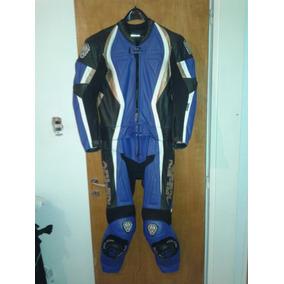 e9b6f5b18a2 Trajes Para Motos Pista De Mujer - Indumentaria y Calzado para Motos ...
