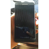 Lcd+tactil Original Blackberry Z10 Stl100-1