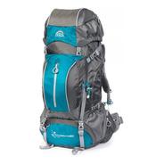 Mochila Doite Annapurna 60 Litros