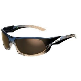 Oculos Solar Mormaii Itacare 2 - Cod. 41205508 - Garantia