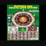 Sistema Animalitos Venta De Todas Las Loteria