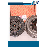 Kit Croche Clutch Arauca X1 Qq6 Original Chery