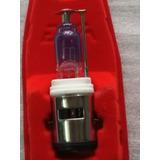 Lampara 12v 35/35w Bosch Tipo Xenon C/ceramica En Paredesbik