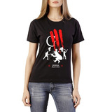 Camisetas Evangélicas | Oficina G3 | Banda De Rock