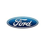 Cambio De Pastillas Freno Ford Fiesta