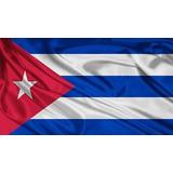 App Andoride Llamadas Internacionales Cuba