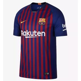 uniforme del Barcelona barata