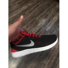 Nike Free Running Talla 38