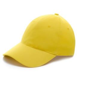 Gorra Basica Promocional Publicidad