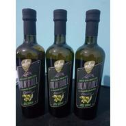 Aceite De Oliva Virgen Extra Oil N' Roll(de Juanchi Pericos)
