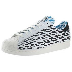 e2ce5857cb0 Adidas Superstar Staten Island New - Tenis Adidas para Hombre en ...