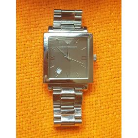 70e070f810c Relogio Emporio Armani Ar5315 - Unissex - Original Importado