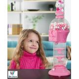 Hello Kitty Chiclera Dispensador Despachador Envío Gratis