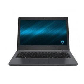 Notebook Positivo Xci3650 Celeron 4gb/500gb/14 Linux Novo