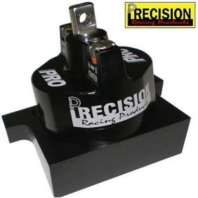 Amortiguador Direccion Precision Pro Yamaha Yfz 450 R Top R