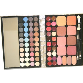 Giordano Colors Cosmetic Notebook