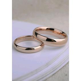 Fabricamos Anillos Matrimonio En Oro Precio X Gramo Desde
