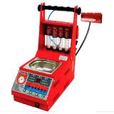 Máquina Limpeza De Bicos Automática Lb30000 G3 Planatc