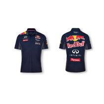 Chomba Red Bull Racing F1 Original 2015 / Bajo Pedido_exkarg